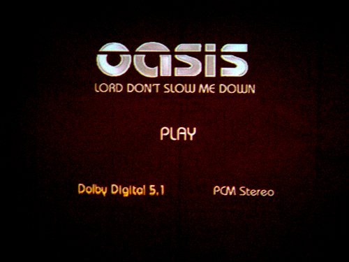 oasis_lord_dont_slow_me_down_20061203_01.jpg