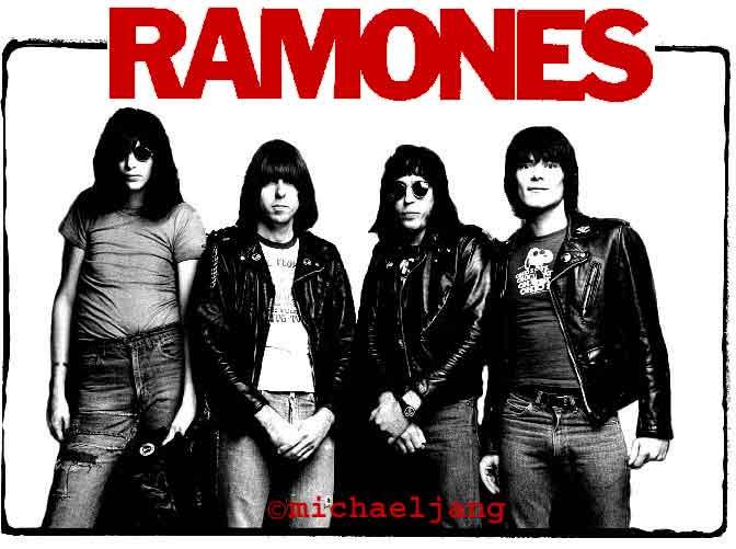 theramones.jpg