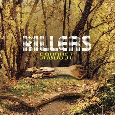 killers-sawdust_cover.jpg
