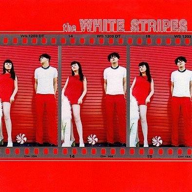 whitestripes1999.jpg