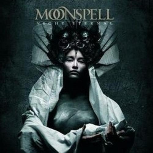 moonspell-night-eternal.jpg